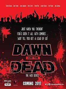 Psp-Filme kostenlos herunterladen Dawn and the Dead USA [1280x720p] [720x1280] [Avi]