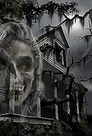8 Graves Poster