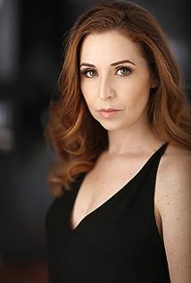 Kristin York Picture