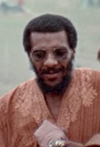 Primary photo for Richie Havens