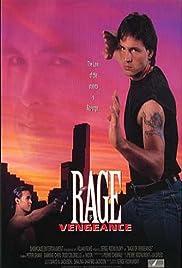 Rage of Vengeance () film en francais gratuit
