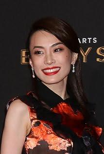 Arisu Kashiwagi Picture