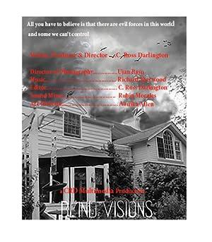Blind Visions
