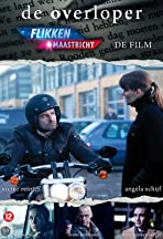 Hanz van der Velde - IMDb