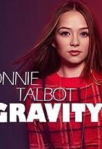Gravity: Connie Talbot