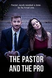 فيلم The Pastor and the Pro مترجم