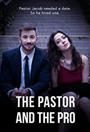 Watch The Pastor and the Pro (2018) Fmovies