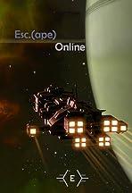 Esc.(ape) Online