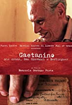 Gaetanino, mio nonno, San Giovanni e Berlinguer