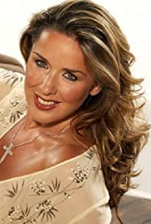 Claire Sweeney Picture