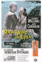 Raw Wind in Eden