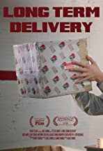 Long Term Delivery