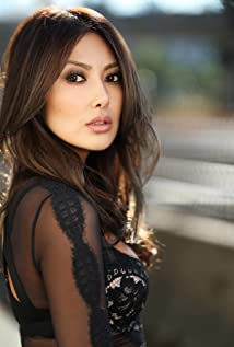 Chasty Ballesteros Picture