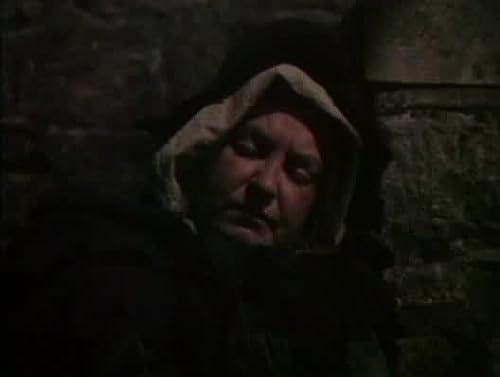 The Mayor Of Casterbridge: Part 4