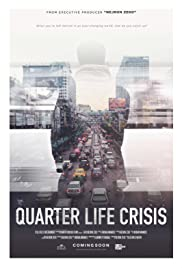 Quarter Life Crisis Documentary