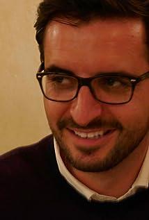 Alexandru Gherman Picture