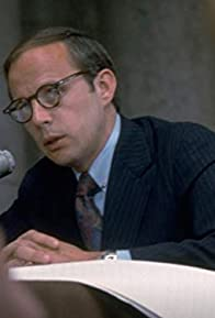 Primary photo for The Hearings
