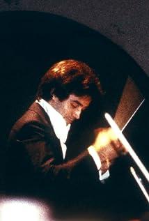 Danilo Vaona Picture