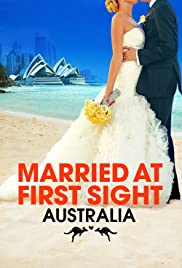 First watch season 6 married sight at Married At