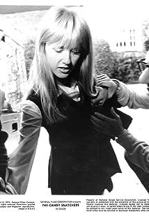 Susan Sennett Picture