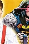 David Hasselhoff Is Superman in DC's Dark Nights: Death Metal Animated Shorts