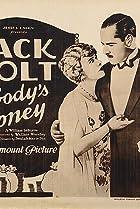 Nobody's Money (1923) Poster