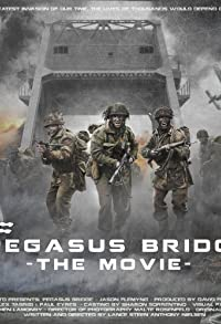 Primary photo for Pegasus Bridge