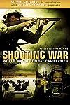 Shooting War: World War II Combat Cameramen (2000)
