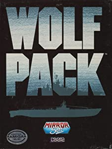 Watch online latest english movie for free Wolfpack by [UltraHD]