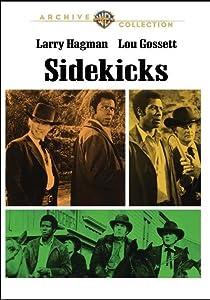 Sidekicks USA