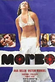 Morbo (1972) Poster - Movie Forum, Cast, Reviews