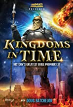 Kingdoms in Time