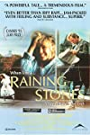 Raining Stones (1993)
