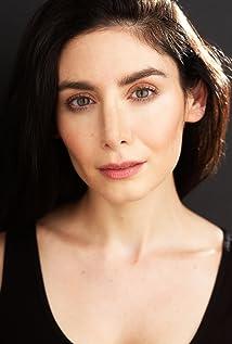 Rebecca Rapoport-Cole Picture