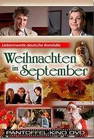 Weihnachten im September (2003)