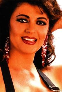 Rosa Gloria Chagoyán Picture