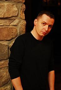 Primary photo for Kirill Nikiforov