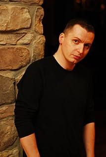 Kirill Nikiforov Picture