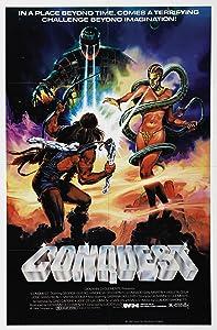 Site downloads movies Conquest Lucio Fulci [1920x1080]