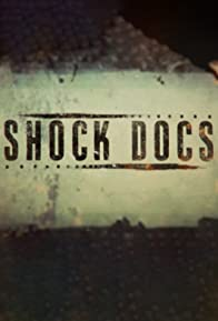 Primary photo for Shock Docs