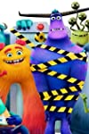 Monsters at Work Trailer Puts Mike and Sully Back on the Clock This July