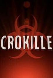 Microkillers Poster