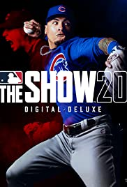 Mlb The Show 2020.Mlb 20 The Show Video Game 2020 Imdb