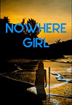 Nowhere Girl: Stonestreet Original