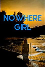 Nowhere Girl: Stonestreet Original Poster
