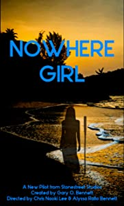 Movies mpeg4 download Nowhere Girl: Stonestreet Original by none 2160p]