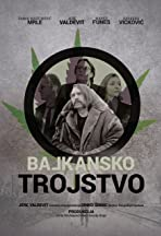 Balkansko trojstvo