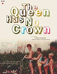 Movies mp4 free download sites The Queen Has No Crown by [720