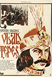 Vlad Tepes (1979) Poster - Movie Forum, Cast, Reviews