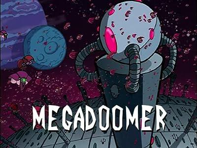 Downloaded hd movies Megadoomer [640x360] [4k] [4K2160p] (2002)